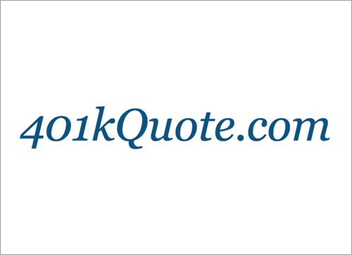 401kquotecom