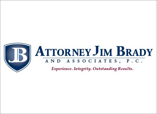 attorney jim brady and associates
