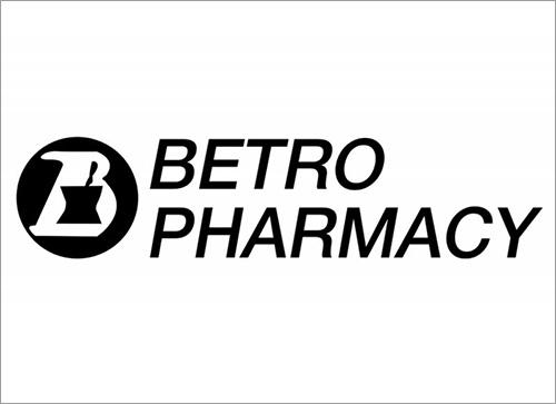 betro pharmacy