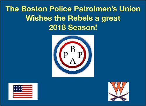 boston police patrolmens union
