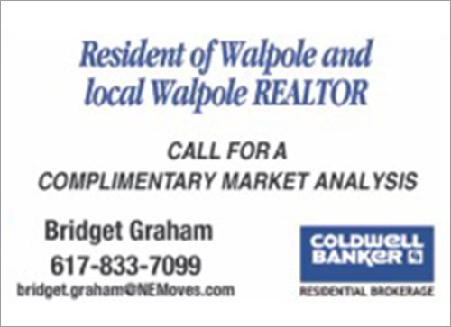 bridget graham coldwell banker