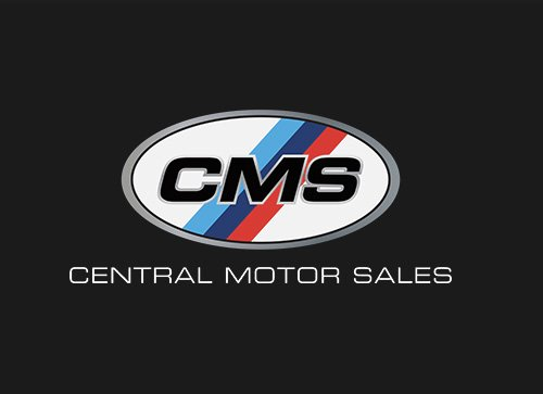 central motor sales
