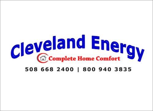 cleveland energy