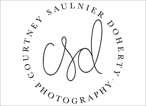 courtney saulnier doherty photography