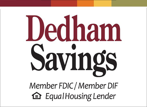 dadham savings bank