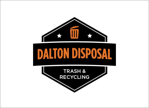 dalton disposal