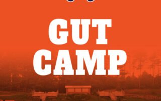 Gut Camp Feature Image no year