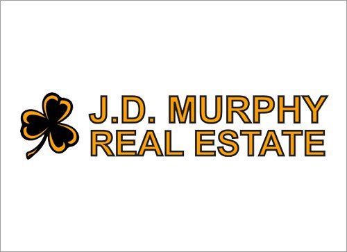 jd murphy real estate