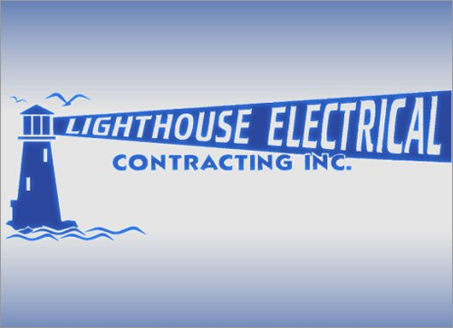 lighthouse electrical