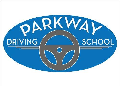 parkway driving school