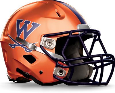 Walpole Rebels Football