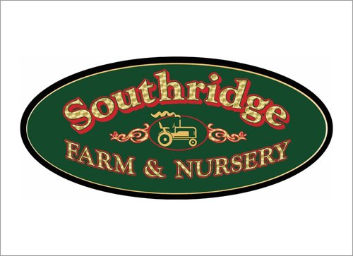 southridge farm nursery