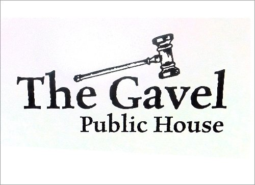 the gavel public house