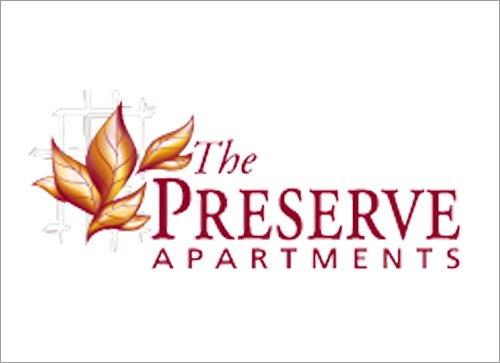 the preserve apartments