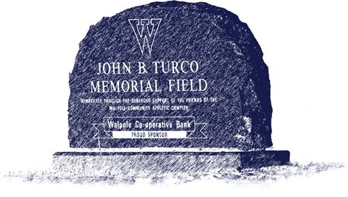 turco field memorial 2