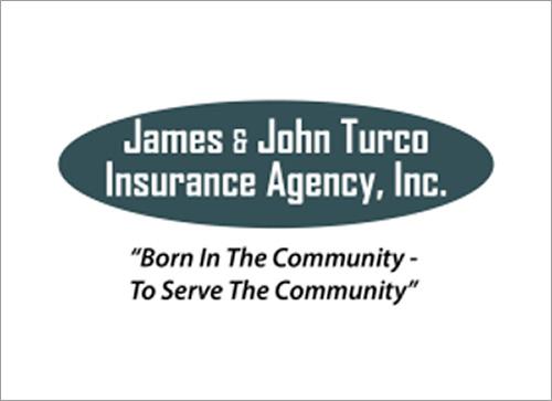 Turco Insurance