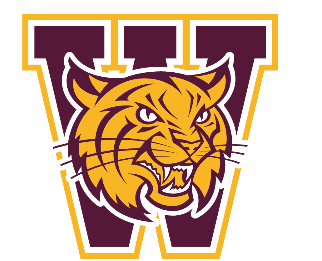 weymouth wildcats